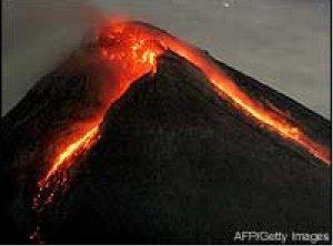 gambar diambil dari: ssappurisa.blogspot.com