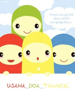 Sisterhood [image: http://goo.gl/hTF6j]